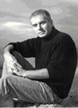 Robert Silverstone
