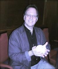 Stuart Heller