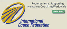 Members of International Coach Federation