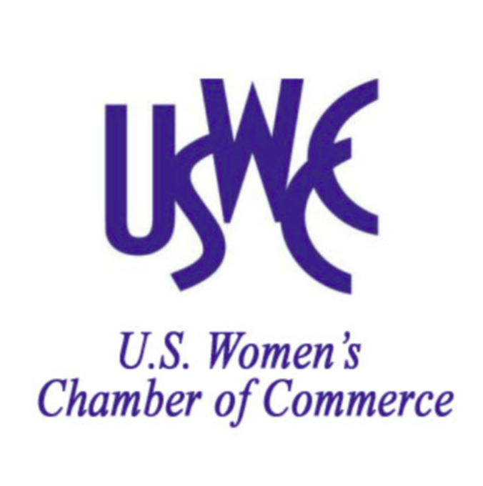 US Women's Chamber of Commerce